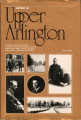History of Upper Arlington - A Suburb of Columbus, Ohio (Second Edition)