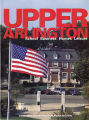 Upper Arlington - A Columbus Monthly Suburban Section, 1997