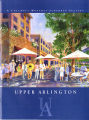 Upper Arlington - A Columbus Monthly Suburban Section, 2005